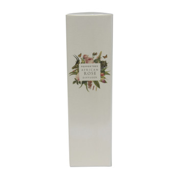 African Rose Room Diffuser Gift 100ml