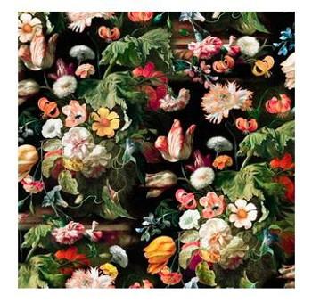 Table Runner - Mey Blossom (280x50cm)