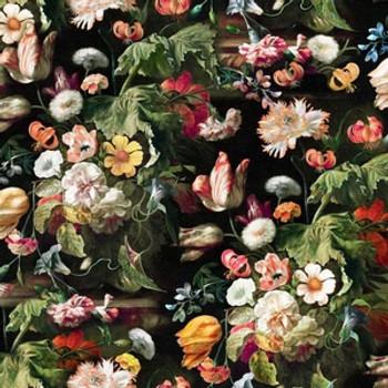 Tablecloth - Mey Blossom (280x150cm)