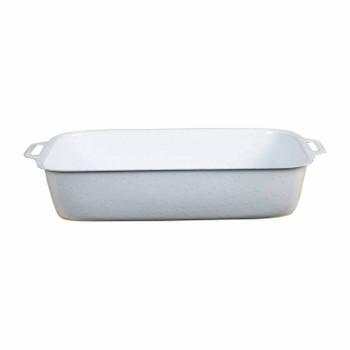 Lasagna Pan 32cm White