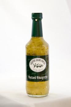 Mustard Vinaigrette 250ml