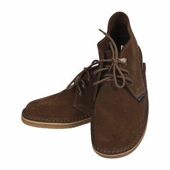 Limpopo Vellies for Boys