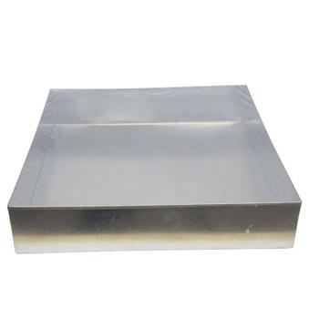 Baking Tin 350x350x75mm