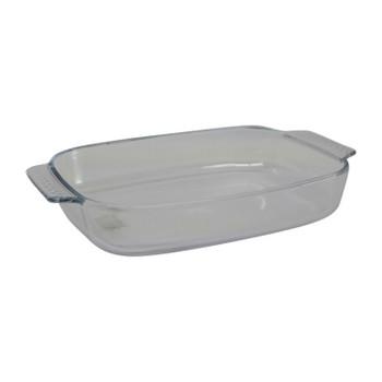 Baking Dish 350x255x60