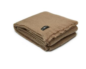 Putty Knee Blanket 110x130cm