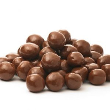 Nuts About You Raisin Tumbles 100g