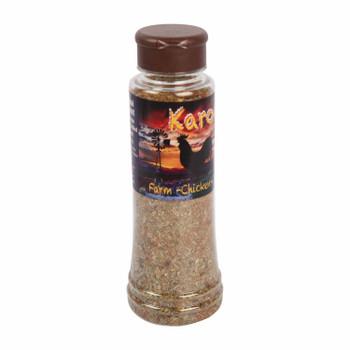 Karoo Spice - Farm Chicken 325ml