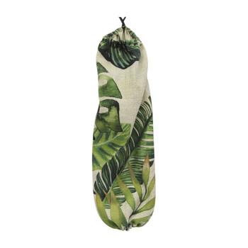 Plastic Bag Holder - Greenwood Greenery
