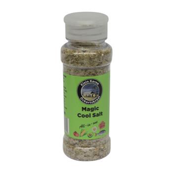 Klein Karoo Magic Cool Salt Shaker 200ml