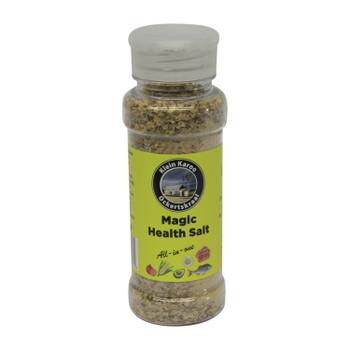 Klein Karoo Magic Health Salt Shaker 200ml