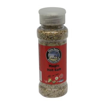 Klein Karoo Magic Hot Salt Shaker 200ml