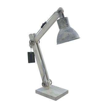 Decorative Table Lamp 16x32x51