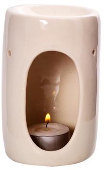 Ceramic Burner with PVC Box