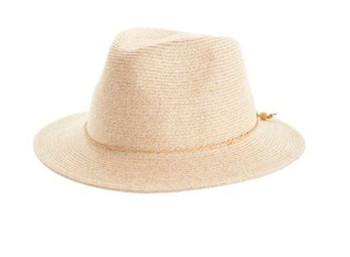 Avoca Fedora Hat