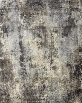 Rug - Ashes Gravel (160x230cm)