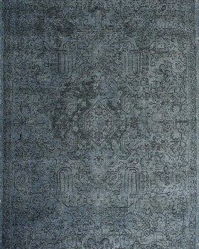 Rug - Meru Denim (160x230cm)