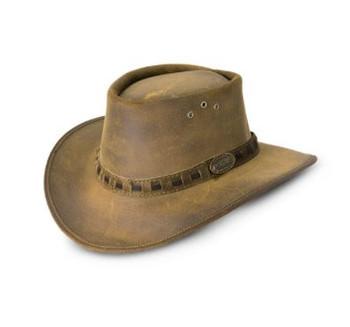 One Ten - Khaki Hat