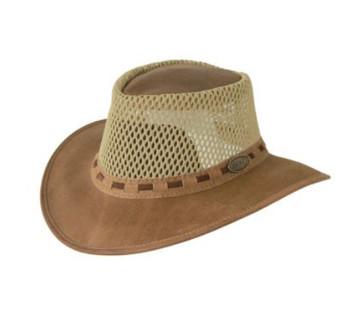 Breezy Pamplona - Pamplona Hat