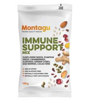 Lifestyle - Immune Support Mix 100g