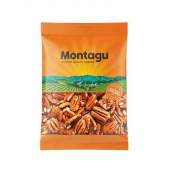Pecan Nuts 100g