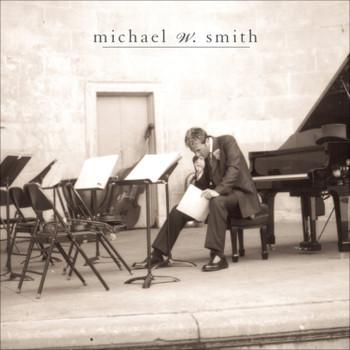 CD Freedom by Michael W. Smith