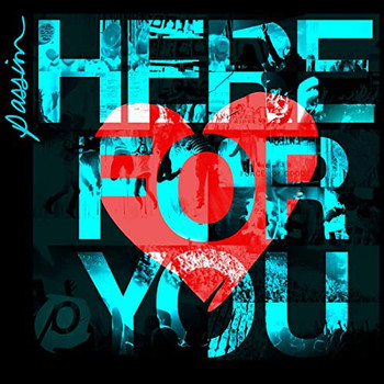 CD Here for You