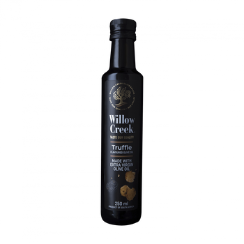 Flavoured Olive Oil Truffle 250ml
