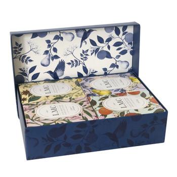 LMC Giftbox