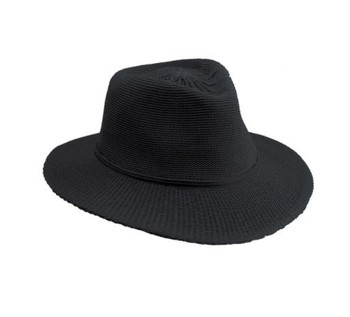 Gilly Fedora Hat