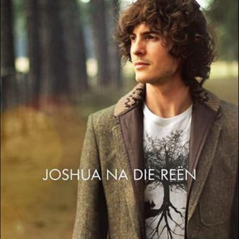 Joshua na die Reën CD