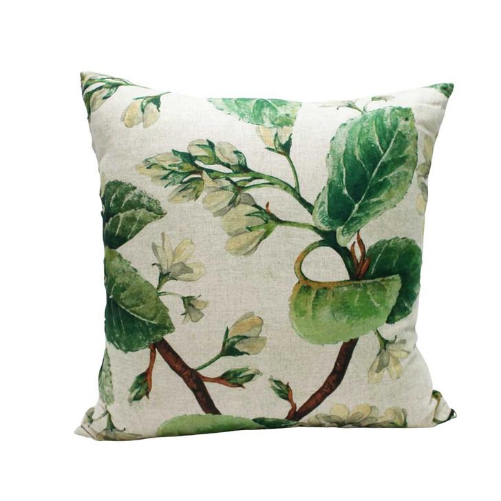 Magnolia Star Scatter Cushion 60x60cm