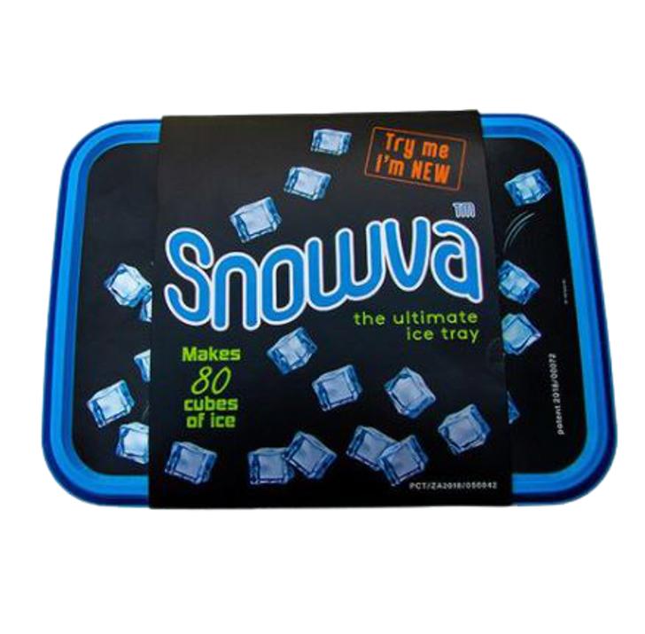 Snowa 80 piece Ultimate Ice Tray