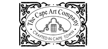 The Cape Art Company