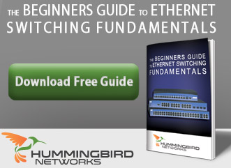 the-beginners-guide-to-ethernet-switching-cta.jpg