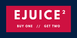 ejuice-250x124.png