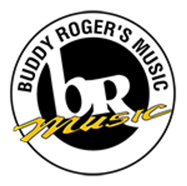 Buddy Roger's Music, Inc