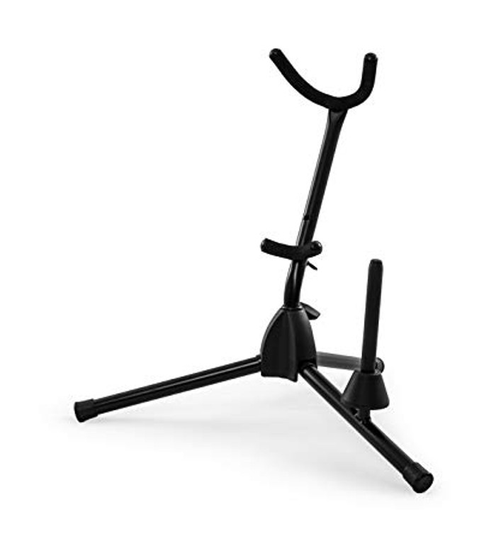 NOMAD STANDS Saxophone Stand w/ Peg NISC030