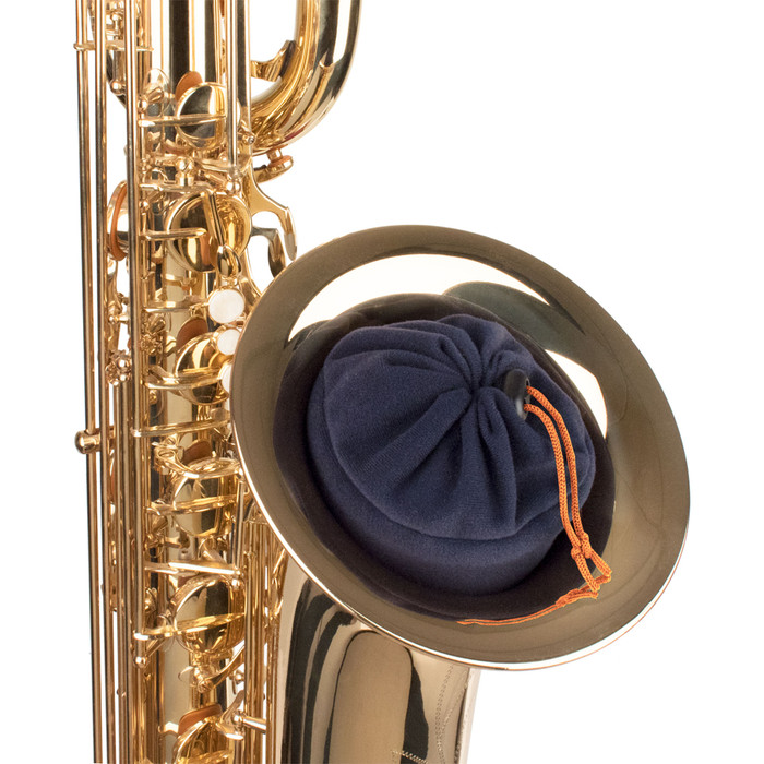Protec In-Bell Storage Pouch (Baritone Saxophone) A314