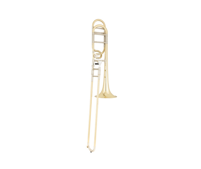 Eastman ETB528 Advanced Trombone