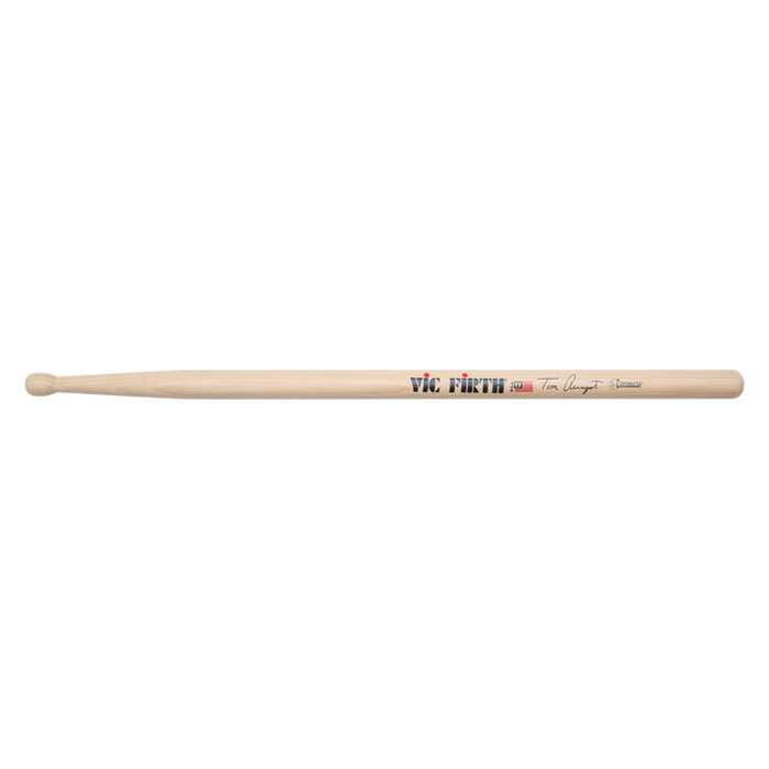 Vic Firth Corpsmaster Signature Snare - STA Tom Aungst