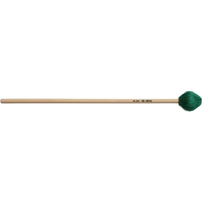 Vic Firth M234 Medium Mallets