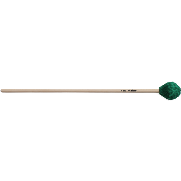 Vic Firth M231 Max-Projection Medium Mallets