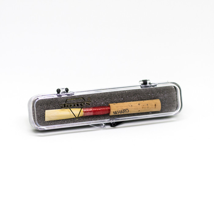 Jones Oboe Reed - MH