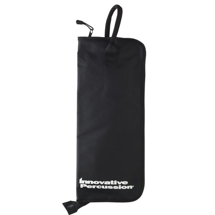 Innovative Percussion SB-3 Stick and Mallet Bag