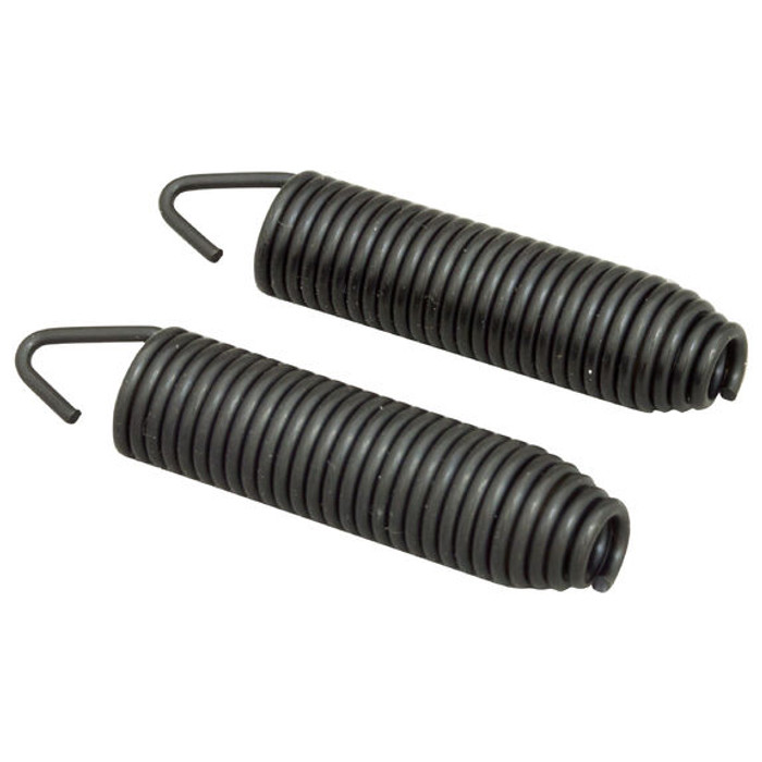 Musser Mounting Cord Spring