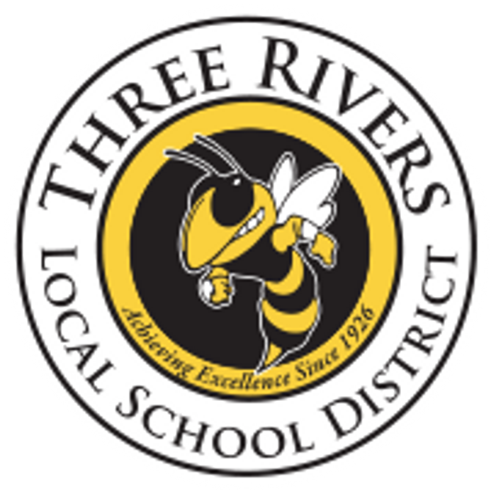 Three Rivers Percussion Pack