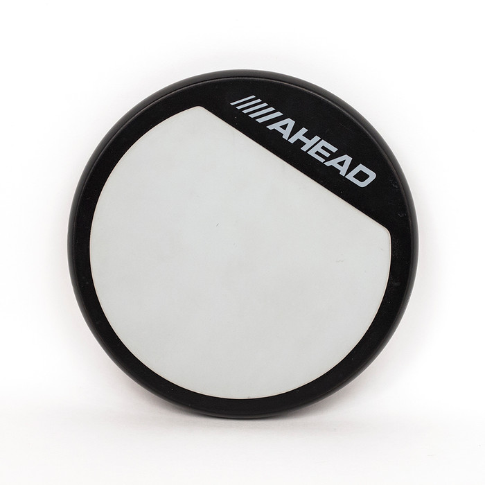 "Ahead AHPS 7"" SINGLE PAD W/MOUNT"