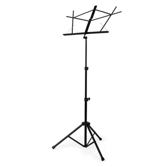 NOMAD STANDS Music Stand with Bag NBS1107