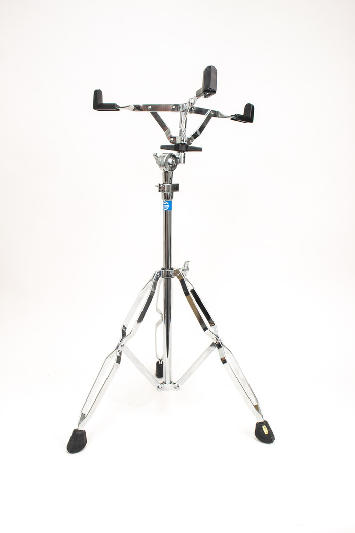 Dixon PSS9270EX Concert Snare Stand