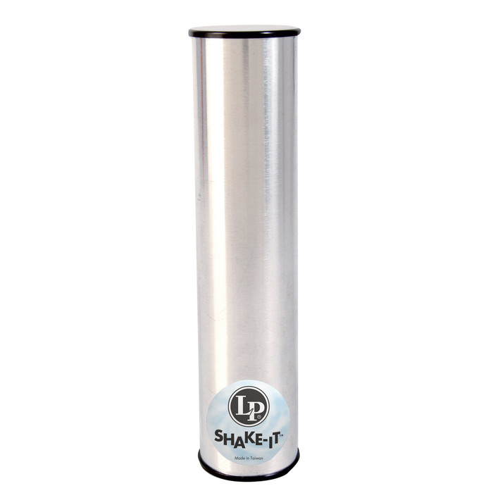 Latin Percussion LP440 Shake It Shaker